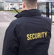 """Αποτελέσματα εξετάσεων για """"Προσωπικό Ιδιωτικής Ασφάλειας – SECURITY"""""""