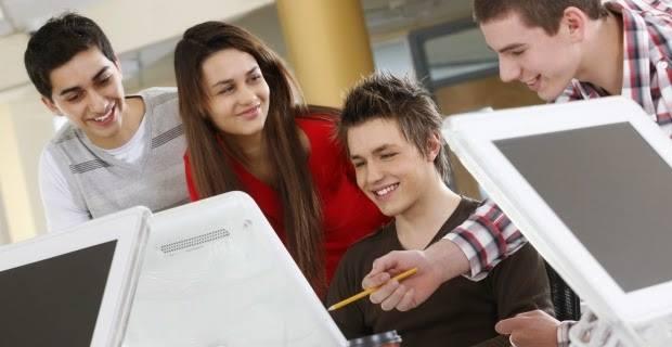 Προώθηση στην Απασχόληση Άνεργων νέων 30 έως 45 ετών πτυχιούχων θετικής, τεχνολογικής και οικονομικής κατεύθυνσης, μέσω κατάρτισης στον κλάδο ΤΠΕ