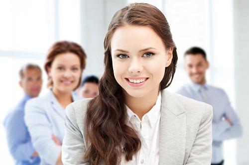 Voucher για 7000 άνεργους απόφοιτους ΑΕΙ / ΤΕΙ έως 29 ετών